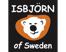 Isbjörn of Sweden