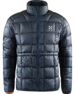 Haglöfs L.I.M Essens Jacket, blue