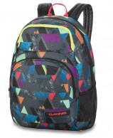 Dakine Womens Hana 26L, checkered