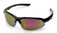 Demon Kid Cycle, sunglasses for kids, black