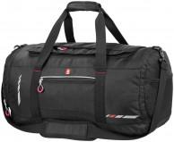 4F Travel Bag, 53 Litre, black