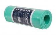 4F/Outhorn Camping Mat, 180 cm, green