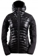 2117 of Sweden Skulltorp, Jacket, women, black
