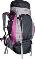 Trespass Aria 60L, Backpack