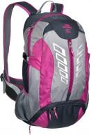 Trespass Skyfall 35L, Trekking Backpack