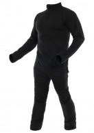 Trespass Unite360 ski underwear, suit, Children
