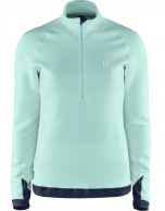 Haglöfs Bungy III Top Women, mint