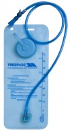 Trespass Hydration X, Bladder, 2L