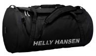 Helly Hansen Travel Bag 120L, black