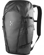 Haglöfs Katla 25 Backpack, black