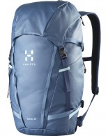 Haglöfs Katla 25 Backpack, blue