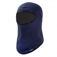 Kama Kids Balaclava, for kids, blue