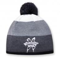 Kama Kamakadze hat, with windstopper, black