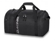 Dakine EQ Bag 31L, Black