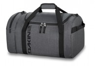 Dakine EQ Bag 31L, grey
