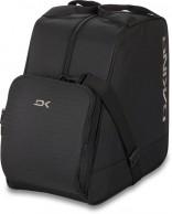 Dakine Boot Bag 30L, black