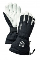 Hestra Army Leather Heli ski gloves