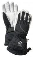 Hestra Heli Ski, womens ski gloves