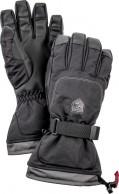Hestra Gauntlet mens ski gloves