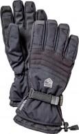 Hestra GORE-TEX® Perform Gauntlet mens ski gloves