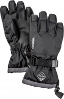 Hestra Gauntlet junior ski gloves