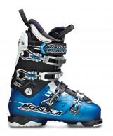 Nordica NXT N2, blue