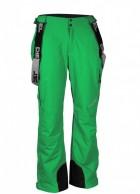 DIEL Alpine II  mens ski pants, green