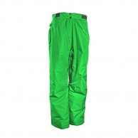 DIELStreet Demon freeride pants for men, green