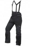 Montane Fast Alpine Neo Pants, mens shell pants, black