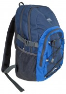 Trespass Albus backpack, 30L, blue