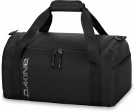 Dakine EQ Bag 23 L, Black