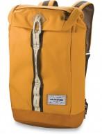 Dakine Rucksack 26L, yellow