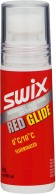 Swix Red Glide Liquid, 80ml