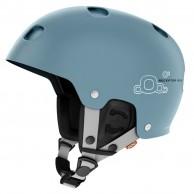POC Receptor BUG, ski helmet, Ethane Blue