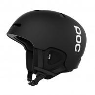 POC Auric Cut, ski helmet, black