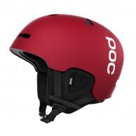 POC Auric Cut, ski helmet, red