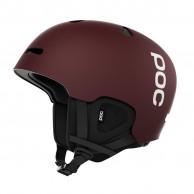 POC Auric Cut, ski helmet, bordeaux