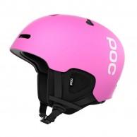 POC Auric Cut, ski helmet, pink