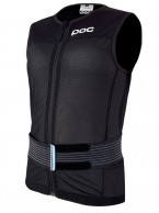 POC Spine VPD Air WO Vest, Back Protector