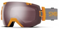 Smith I/OX Goggle, Solar/Ignitor Mirror