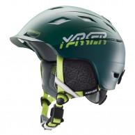 Marker Ampire, Ski Helmet, Green