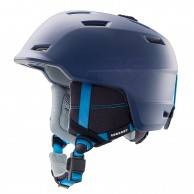 Marker Consort 2.0 Men, 2016, Ski Helmet, blue