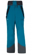 Kilpi Ter-M mens ski pants, blue