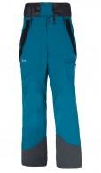 Kilpi Ter-M mens ski pants, blue