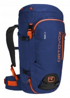 Ortovox Peak 35, backpack, blue