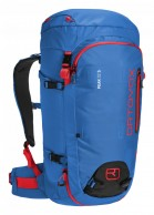 Ortovox Peak 32 S, backpack, blue