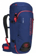 Ortovox Peak 42 S Toploader, backpack, blue