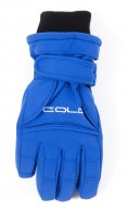 Cold Force Glove JR, blue