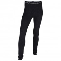 Ulvang 50Fifty pant Ms, mens, Black X