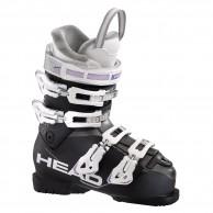 HEAD Next Edge 65 ski boots, women, black